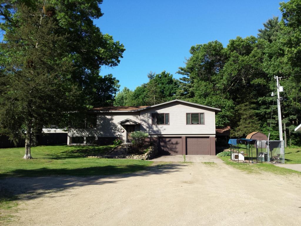 Real Estate for Sale, ListingId: 31248932, Pepin,WI54759