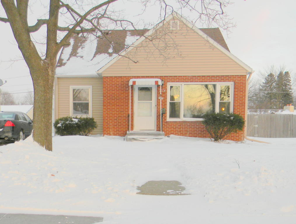1014 10th Ave Nw, Rochester, MN 55901