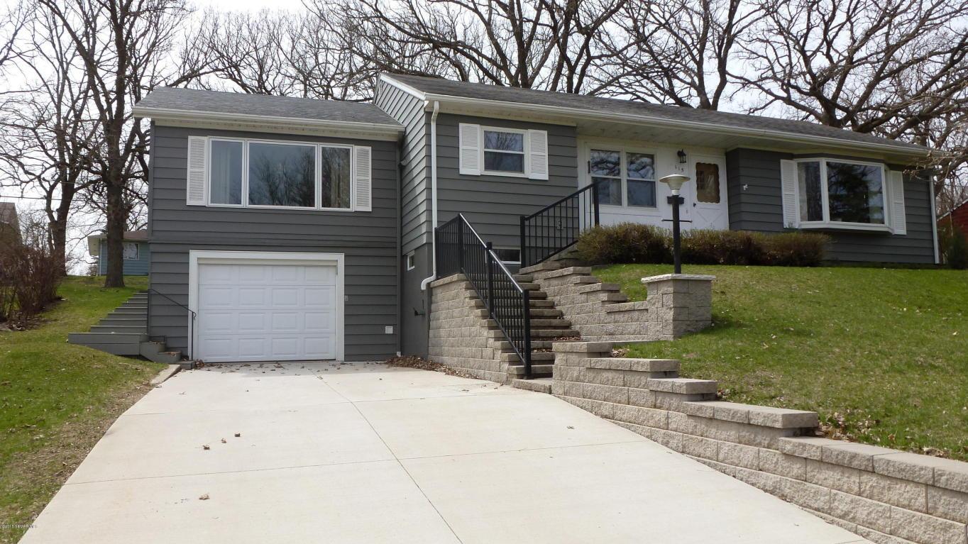 Real Estate for Sale, ListingId: 31278058, Albert Lea,MN56007