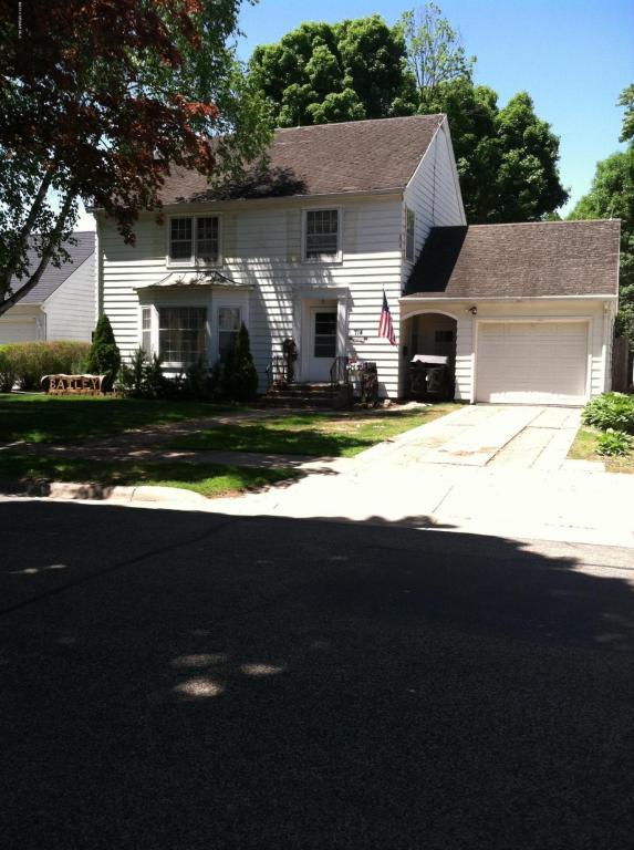 Real Estate for Sale, ListingId: 31278060, Caledonia,MN55921