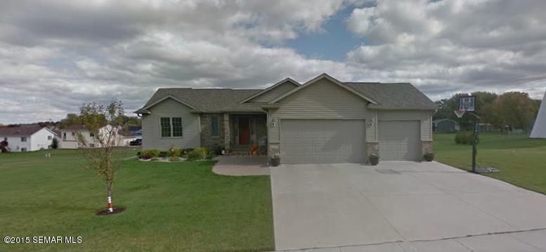 Real Estate for Sale, ListingId: 31326062, Dodge Center,MN55927