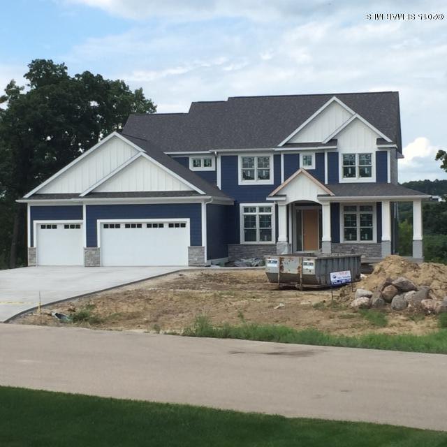 Real Estate for Sale, ListingId: 31372861, Rochester,MN55906