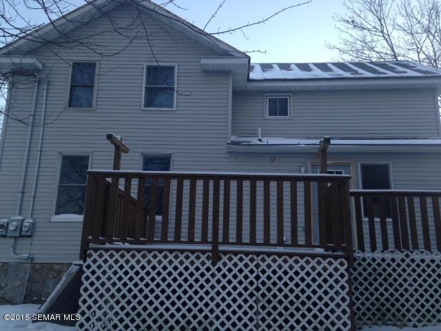 Real Estate for Sale, ListingId: 31414708, Caledonia,MN55921