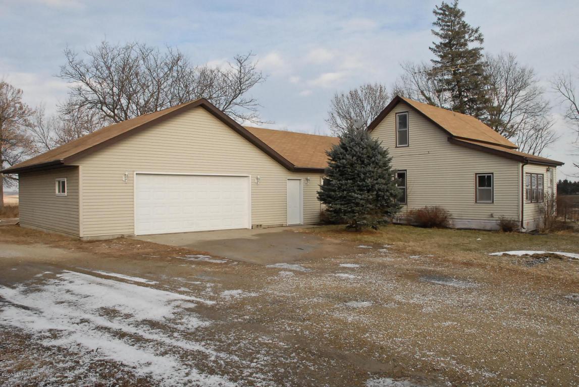 Real Estate for Sale, ListingId: 31414707, Dodge Center,MN55927