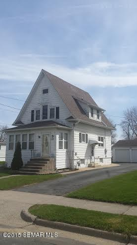 Real Estate for Sale, ListingId: 31414693, Hayfield,MN55940