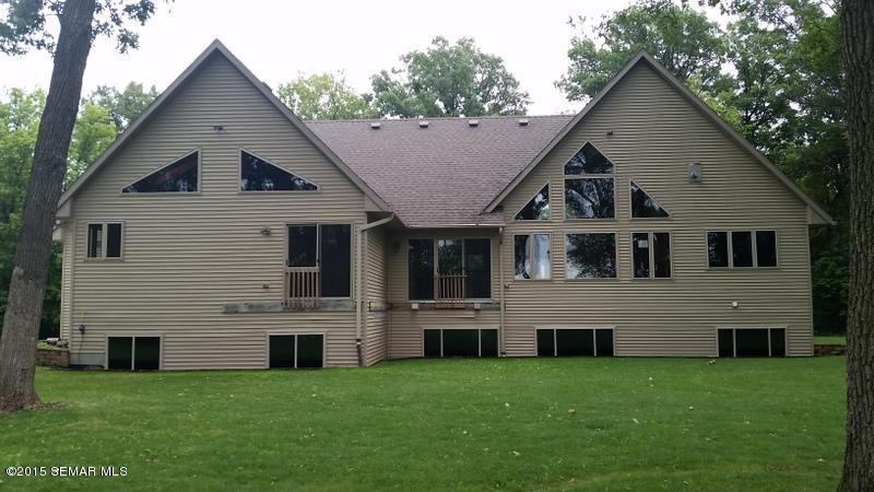 Real Estate for Sale, ListingId: 31462546, Hayfield,MN55940
