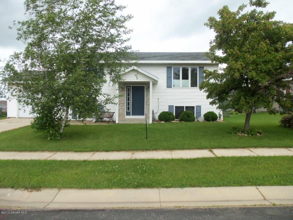 Real Estate for Sale, ListingId: 31483366, Dodge Center,MN55927