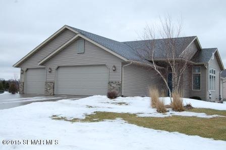 Real Estate for Sale, ListingId: 31490755, Owatonna,MN55060