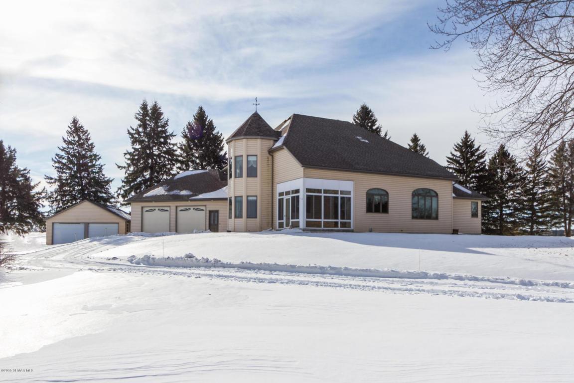 Real Estate for Sale, ListingId: 31505799, Mantorville,MN55955