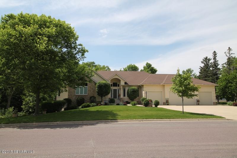 Real Estate for Sale, ListingId: 31505793, Owatonna,MN55060