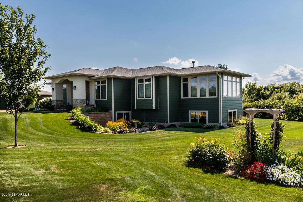 Real Estate for Sale, ListingId: 31537815, Lake City,MN55041
