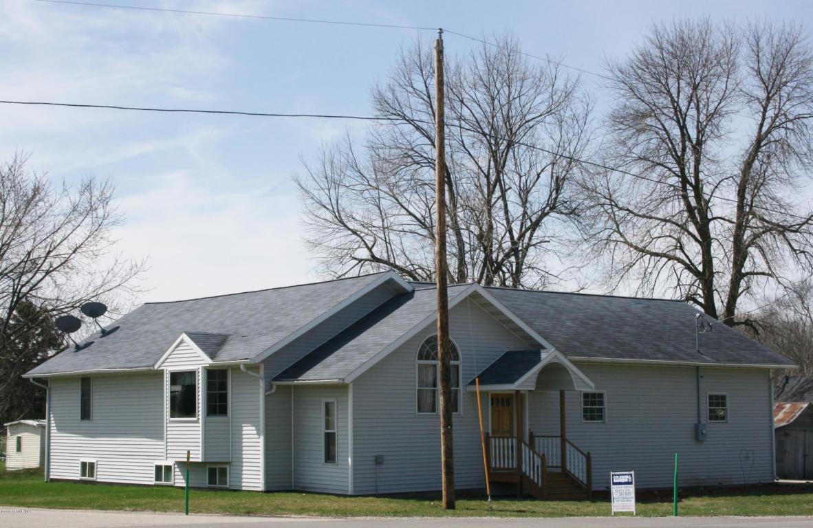 Real Estate for Sale, ListingId: 31604592, Dodge Center,MN55927