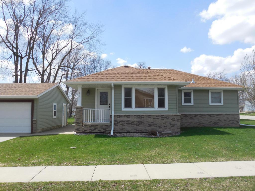 Real Estate for Sale, ListingId: 31604593, Dodge Center,MN55927