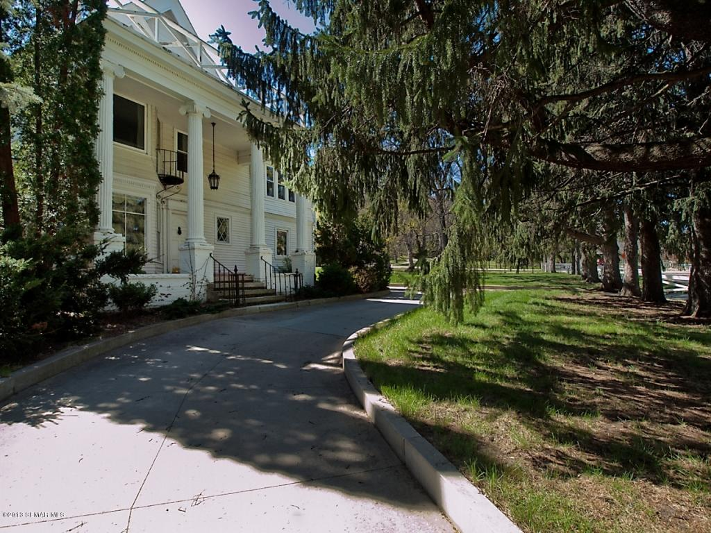 Real Estate for Sale, ListingId: 31604647, Rochester,MN55902