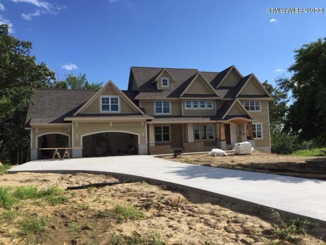 Real Estate for Sale, ListingId: 31604554, Rochester,MN55906
