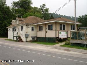 Real Estate for Sale, ListingId: 31604651, Caledonia,MN55921
