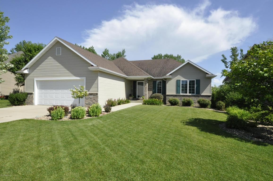 Real Estate for Sale, ListingId: 31640035, Rochester,MN55901