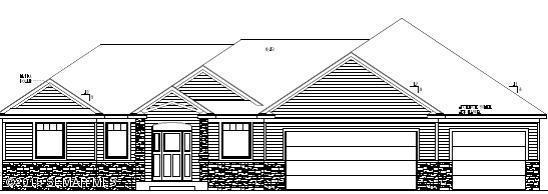 Real Estate for Sale, ListingId: 31640005, Rochester,MN55906