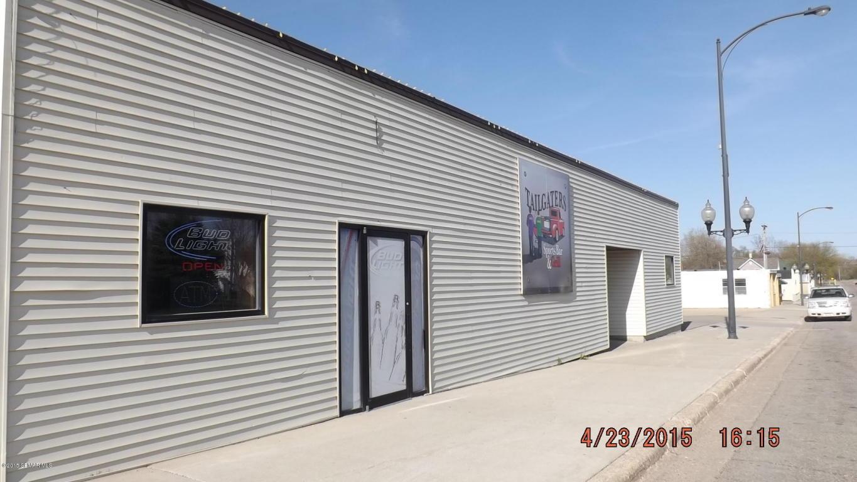 Real Estate for Sale, ListingId: 31656044, Glenville,MN56036