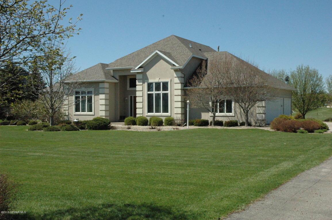 Real Estate for Sale, ListingId: 31683964, Mantorville,MN55955