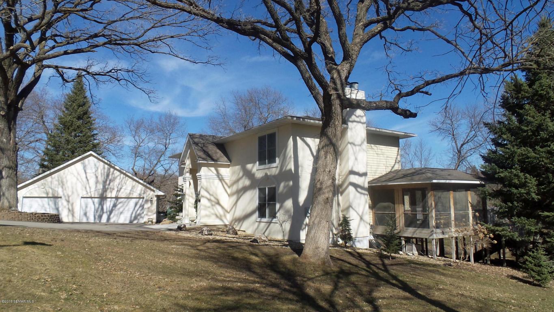 Real Estate for Sale, ListingId: 31695625, Austin,MN55912