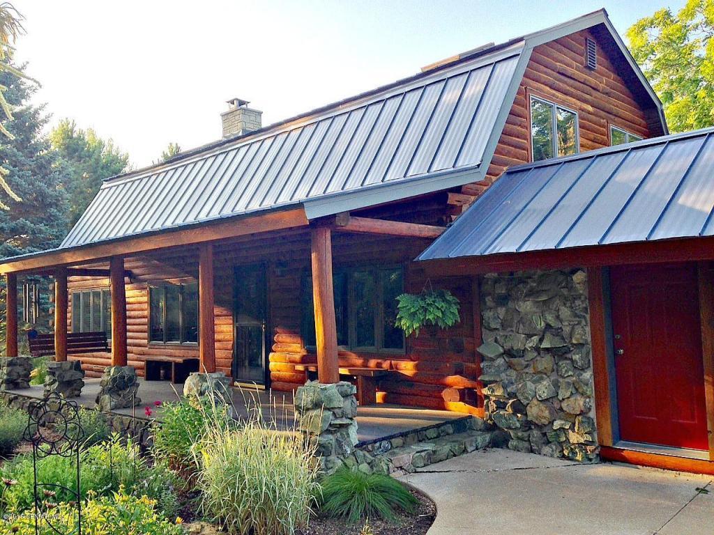 Real Estate for Sale, ListingId: 31695650, Winona,MN55987