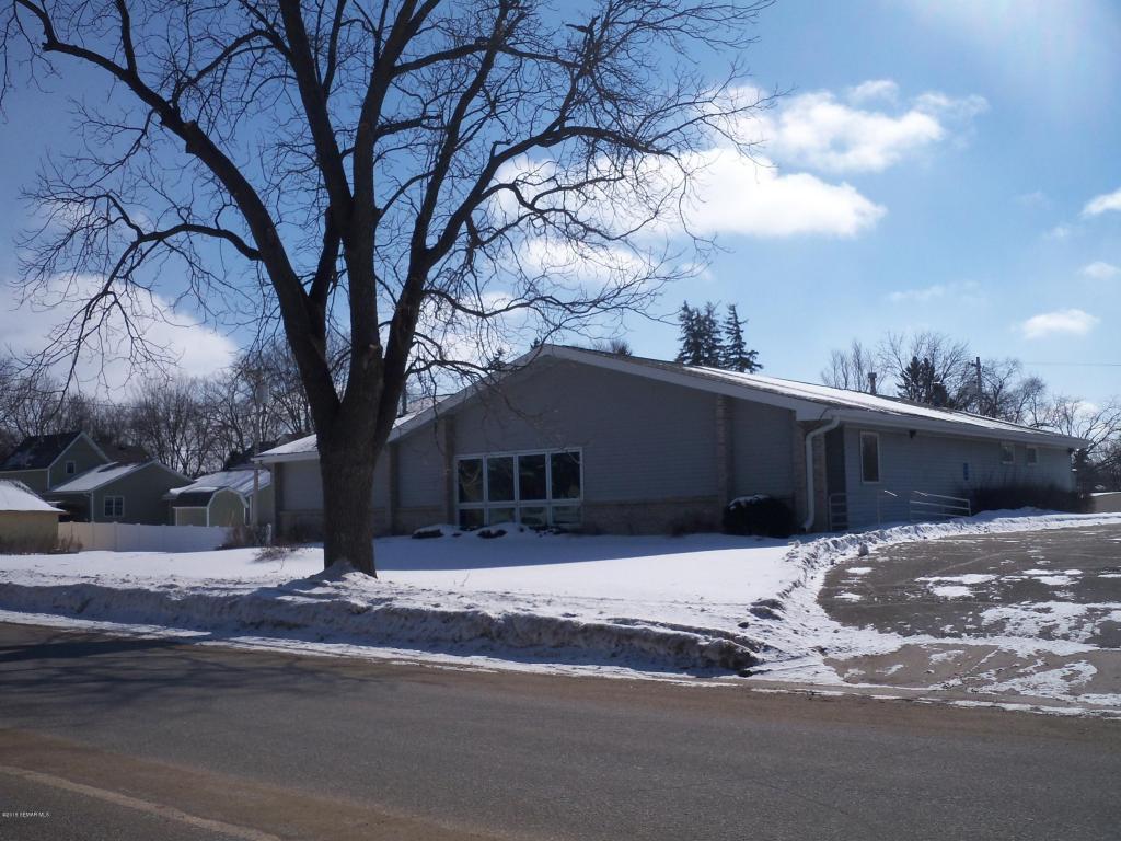 Real Estate for Sale, ListingId: 31716852, Spring Valley,MN55975