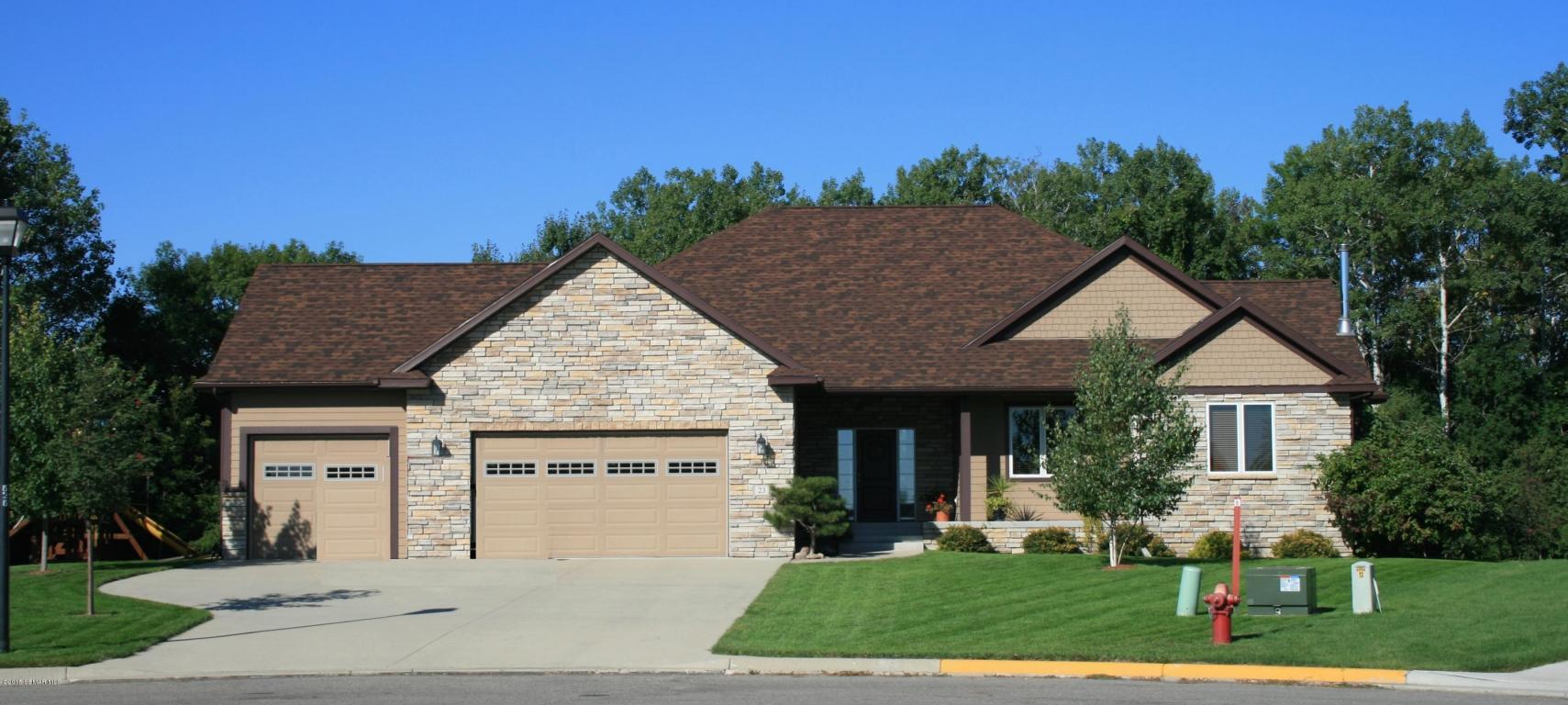 Real Estate for Sale, ListingId: 31716864, North Mankato,MN56003
