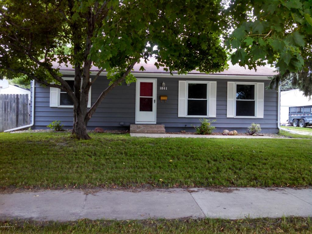 One of Rochester 4 Bedroom Homes for Sale