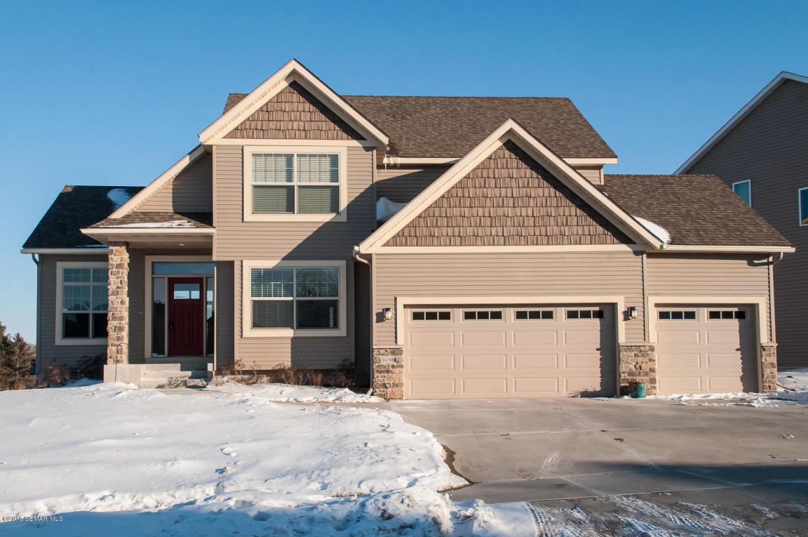 Real Estate for Sale, ListingId: 31842884, Rochester,MN55901