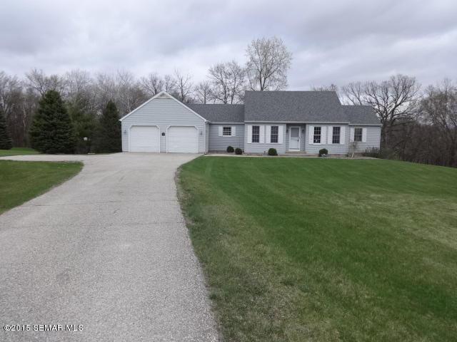 Real Estate for Sale, ListingId: 31852398, Mantorville,MN55955