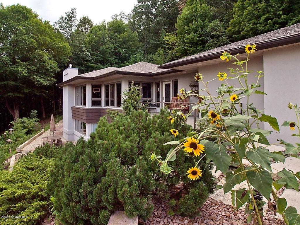 Real Estate for Sale, ListingId: 31865040, Winona,MN55987
