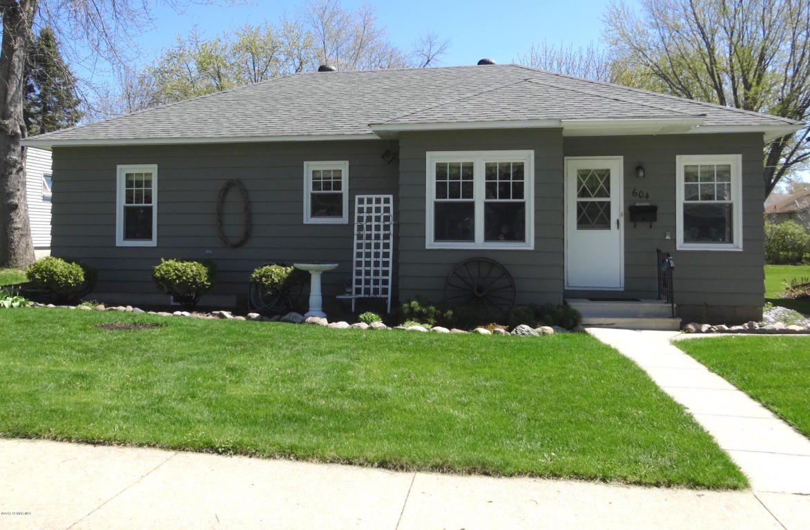 Real Estate for Sale, ListingId: 31876245, Albert Lea,MN56007