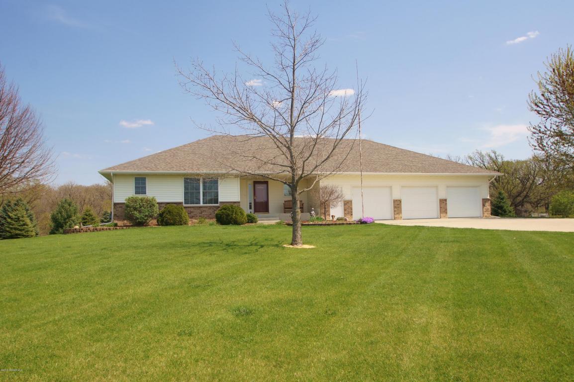 Real Estate for Sale, ListingId: 31890887, Mantorville,MN55955