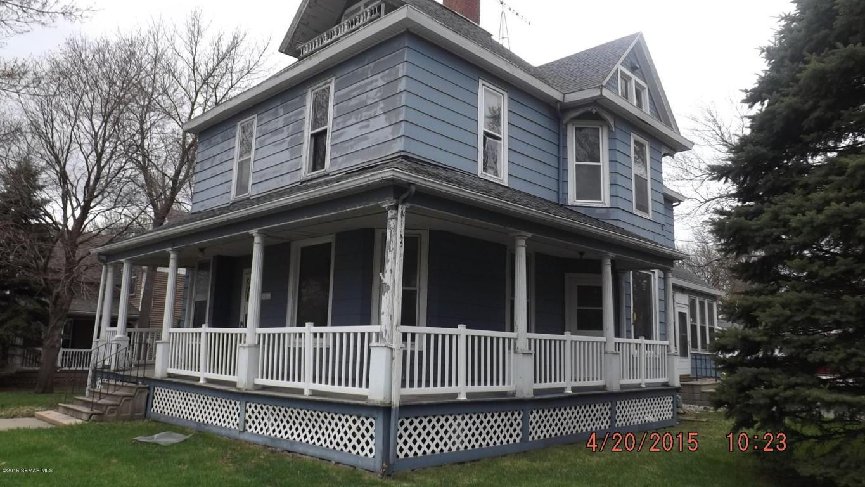 Real Estate for Sale, ListingId: 31890881, Alden,MN56009