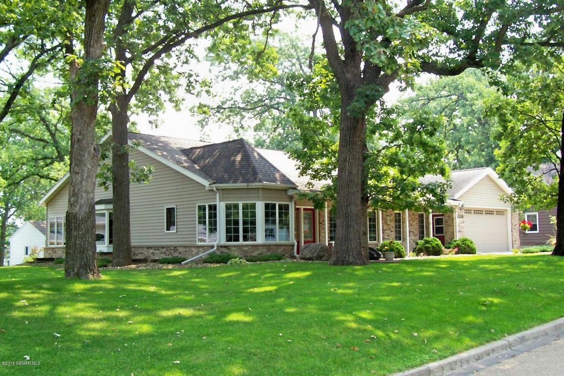 Real Estate for Sale, ListingId: 31890859, Albert Lea,MN56007