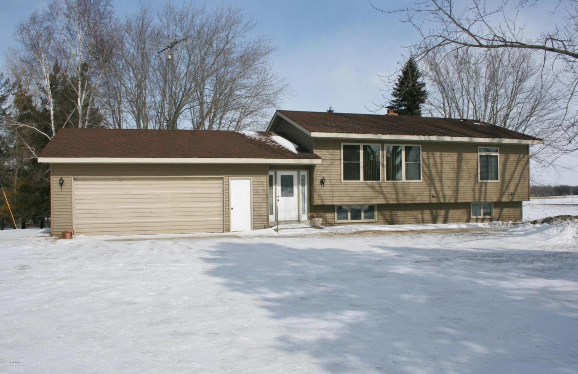 Real Estate for Sale, ListingId: 31901366, Dodge Center,MN55927