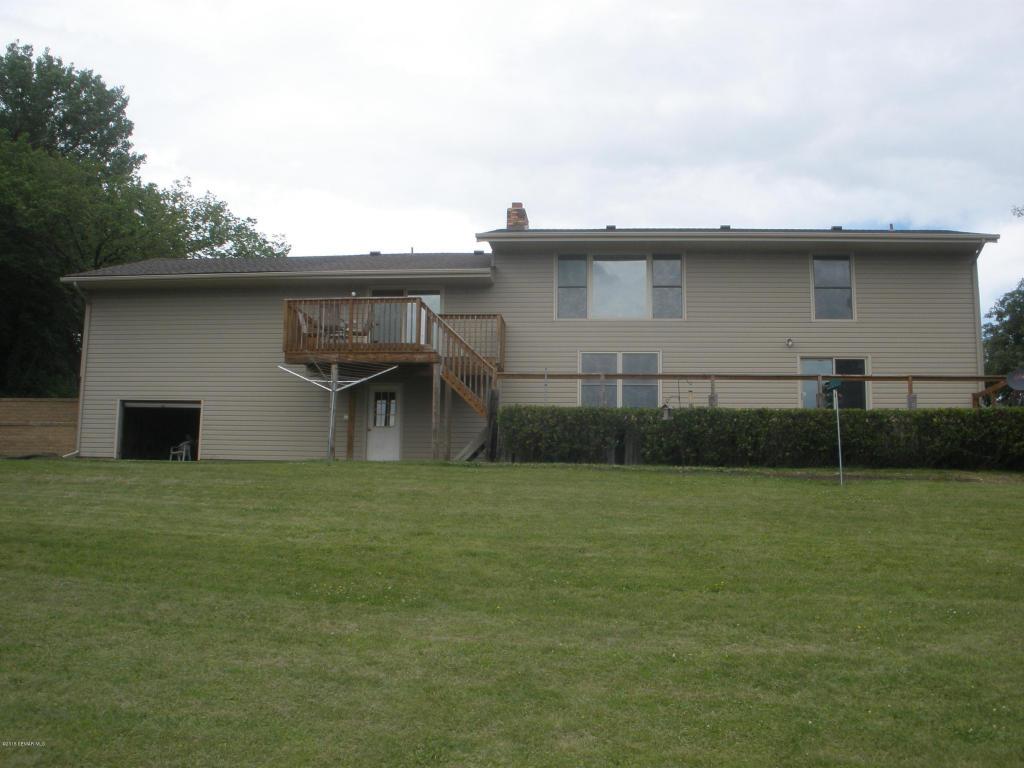 Real Estate for Sale, ListingId: 31922330, Faribault,MN55021