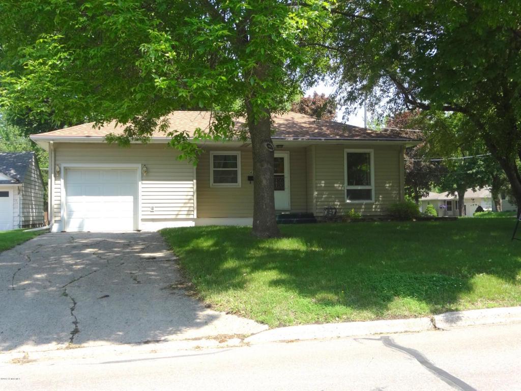 Real Estate for Sale, ListingId: 31953085, Albert Lea,MN56007