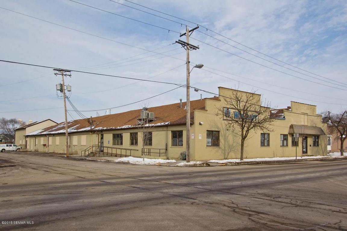 Real Estate for Sale, ListingId: 31953066, Winona,MN55987