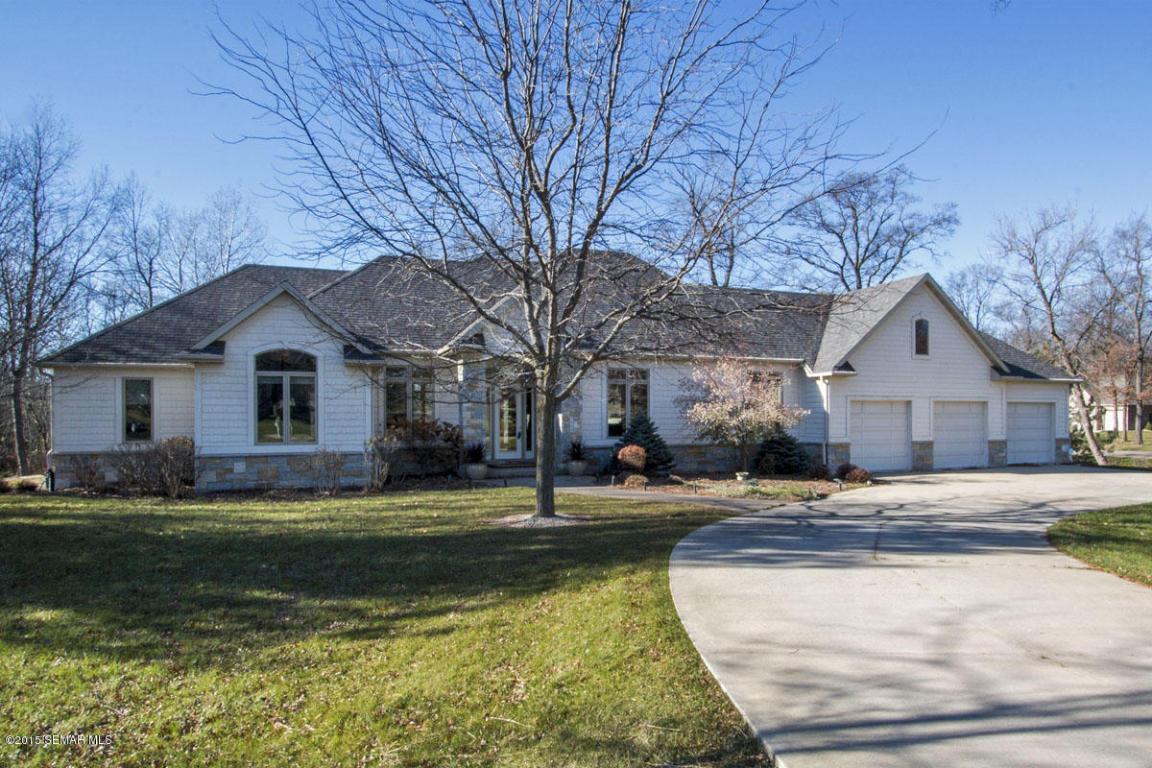 Real Estate for Sale, ListingId: 31953102, Rochester,MN55902