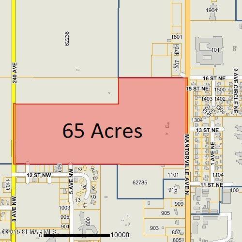 Real Estate for Sale, ListingId: 31971236, Kasson,MN55944