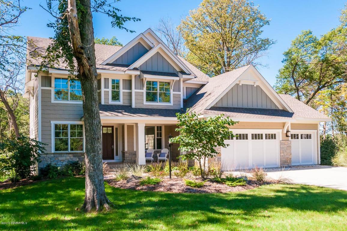 Real Estate for Sale, ListingId: 35504407, Rochester,MN55902