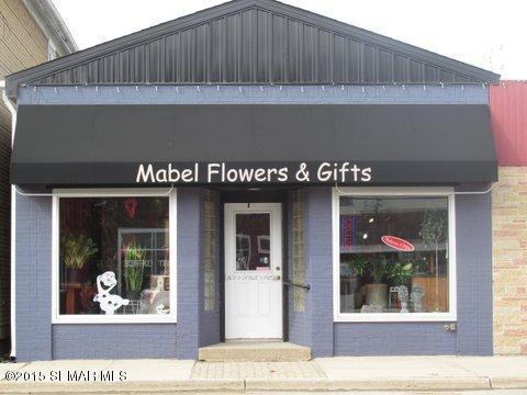 Real Estate for Sale, ListingId: 32036795, Mabel,MN55954