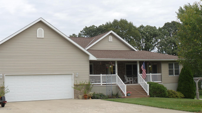 Real Estate for Sale, ListingId: 32036809, Austin,MN55912