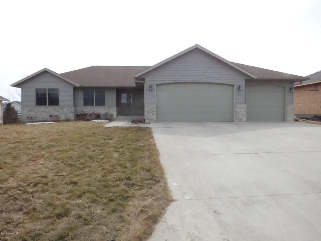 Real Estate for Sale, ListingId: 32036804, Owatonna,MN55060
