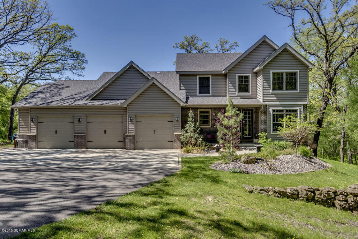 Real Estate for Sale, ListingId: 32059734, Rochester,MN55901