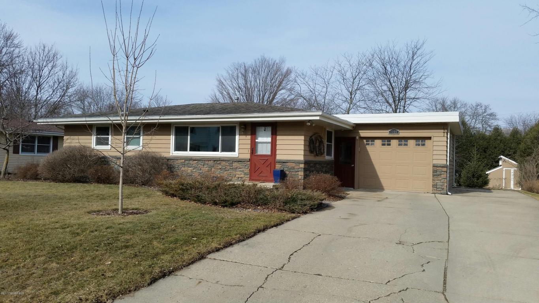 Real Estate for Sale, ListingId: 32153660, Albert Lea,MN56007