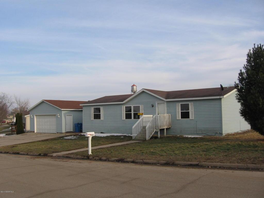 Real Estate for Sale, ListingId: 32205764, Altura,MN55910