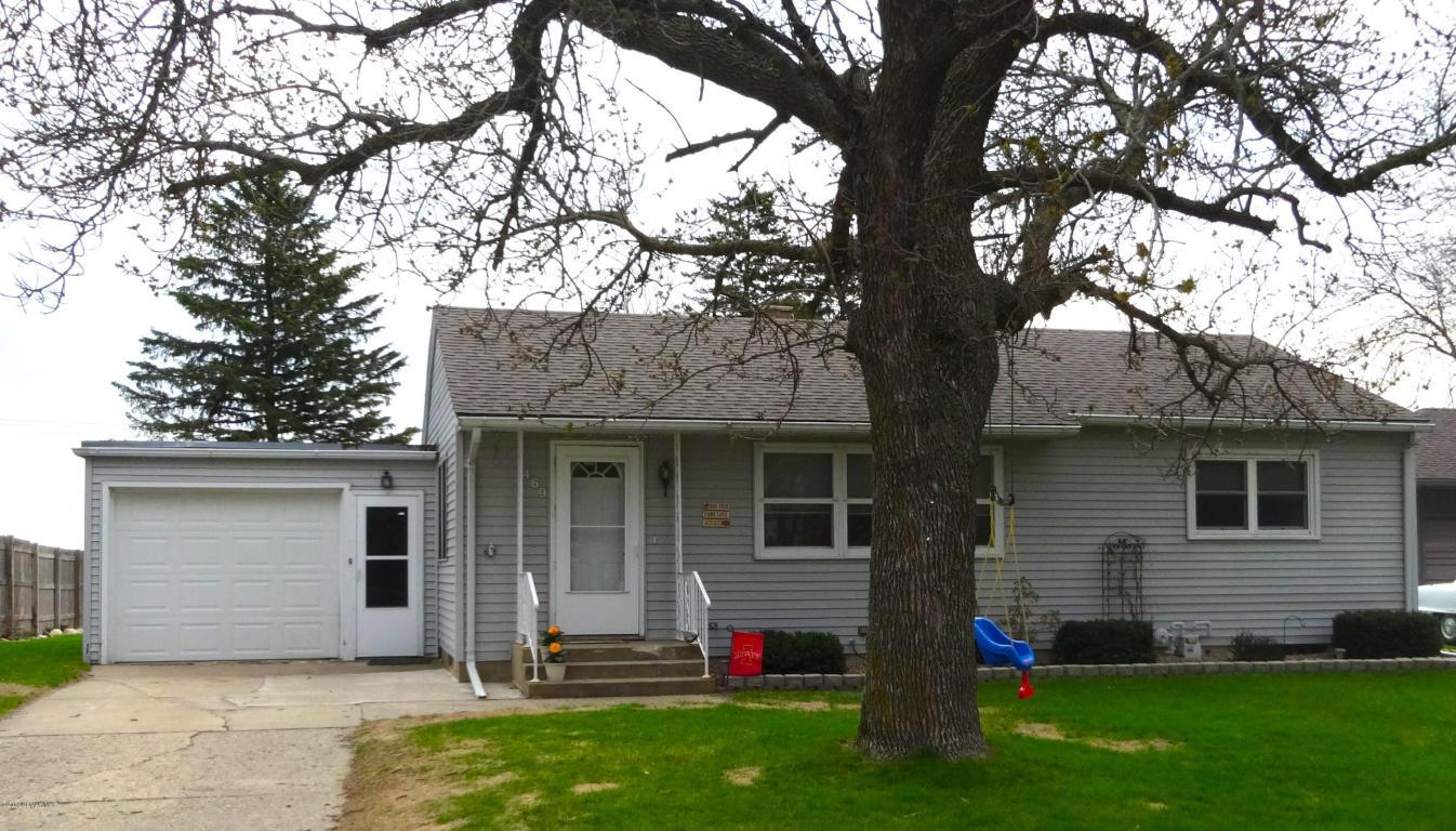 Real Estate for Sale, ListingId: 32205759, Emmons,MN56029